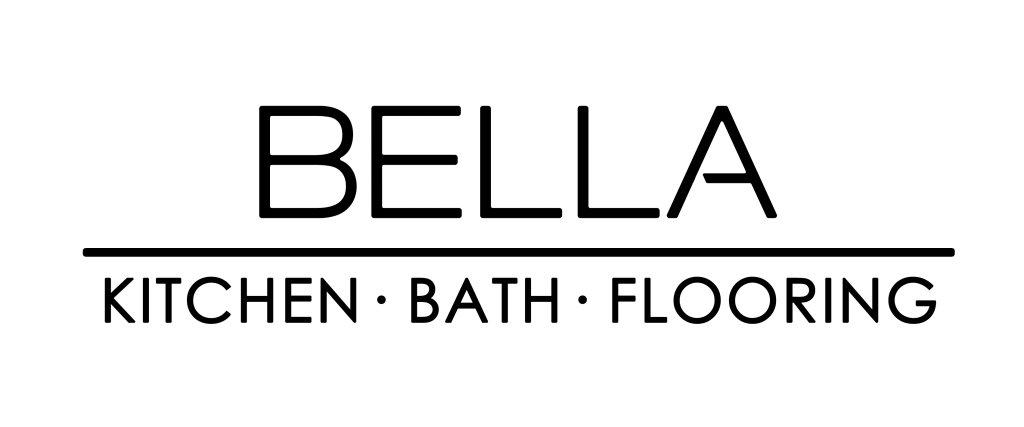 Bella KBF Clear Wide