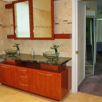 bathroom vanities in San Diego 2