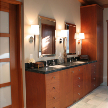 bathroom vanities in San Diego 3