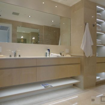 bathroom vanities in San Diego 5