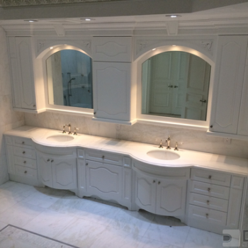 bathroom vanities in orange county 1