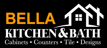 Remodelit La Los Angeles Full Service Remodeling Company