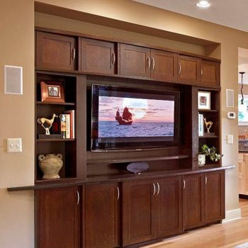 entertainment center builder in san diego ca 2