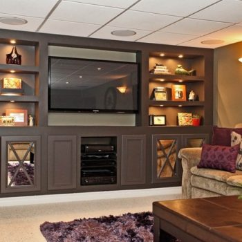 entertainment center builder in san diego ca 4