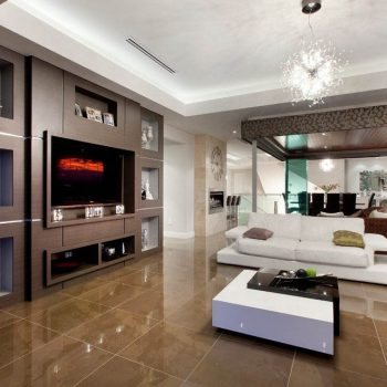 entertainment center builder in san diego ca 5