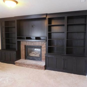 entertainment center builder in san diego ca 7