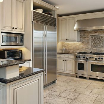 kitcen remodeling contractor in Mission Viejo