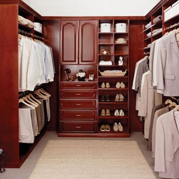 clost cabinets in San Diego 2
