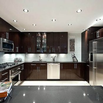 custom kitchen cabinets in San Diego 5