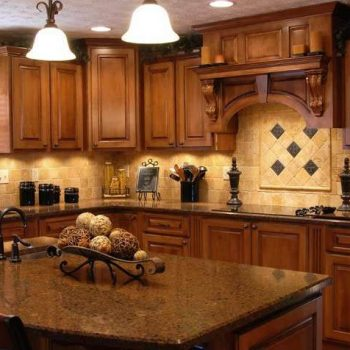 custom kitchen cabinets in San Diego 8 1
