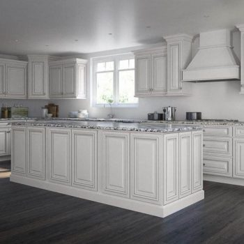 custom kitchen cabinets in San Diego 9