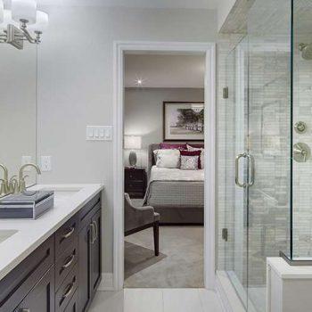 RemodelIt LA Bathroom Remodeling