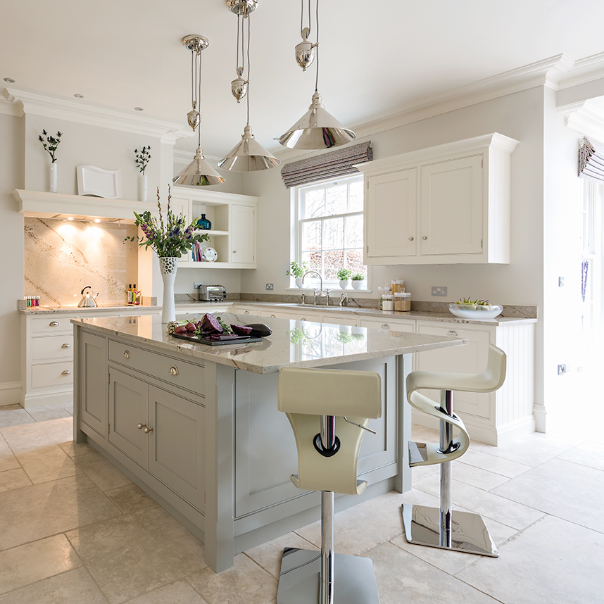Gallery - Bella Kitchen Bath and Flooring