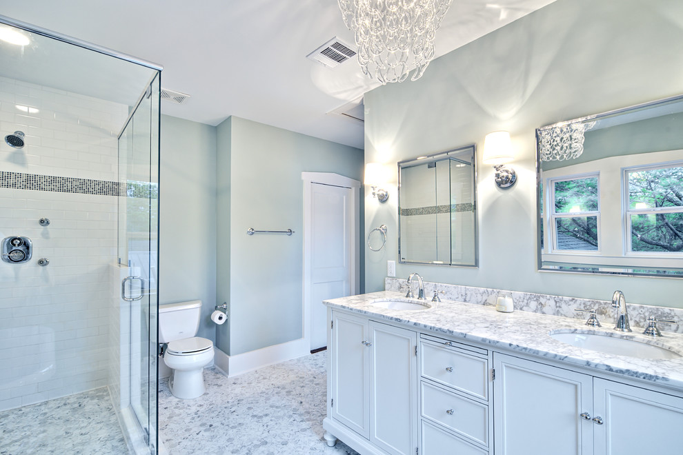 Master Bathroom Remodeling Design Mission Viejo