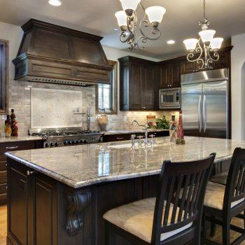 Modern Kitchen Remodel15