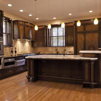 kitchen remodeling mission viejo1