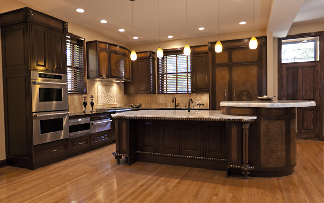 kitchen remodeling mission viejo1