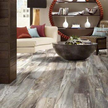 Luxury Vinyl Flooring Mission Viejo3