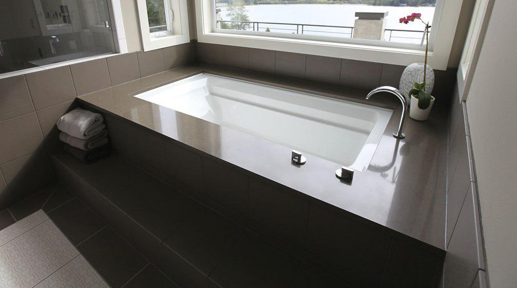 Tips in Selecting the Right Kitchen Sink
