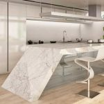 Countertops in laguna hills