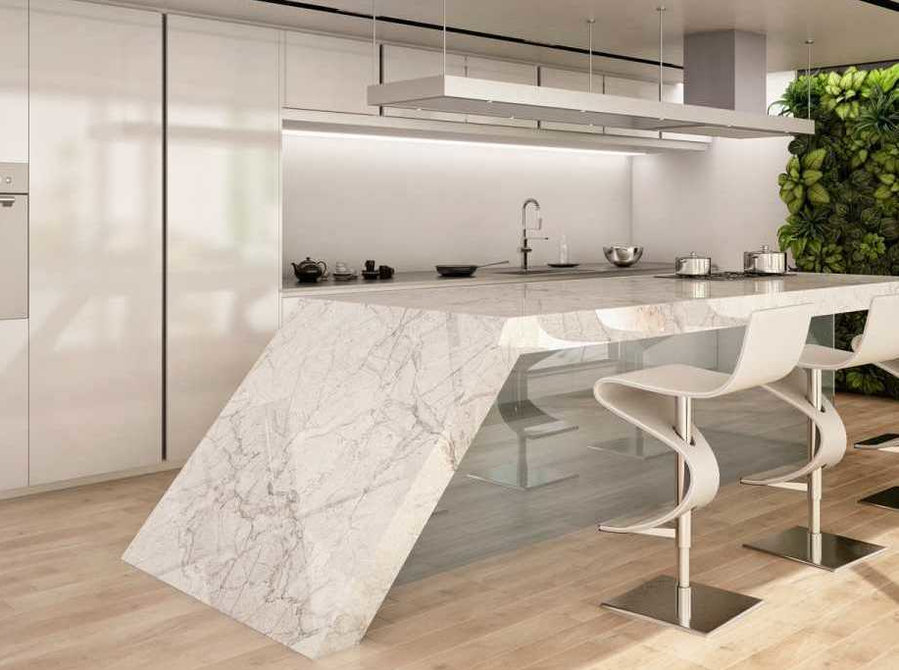 This is why individuals Should think about Granite Countertops