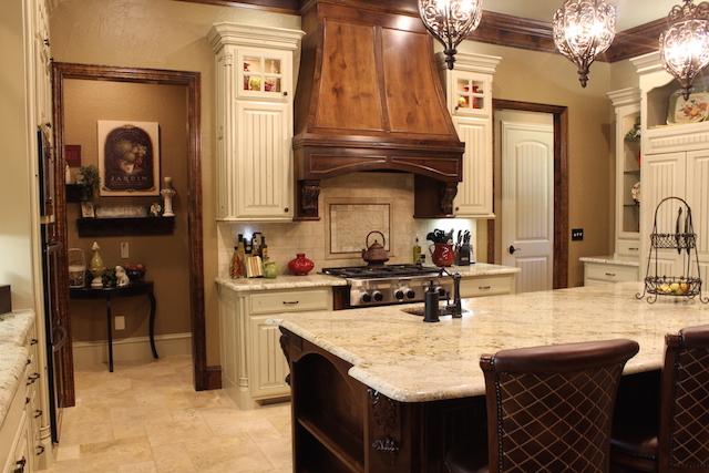 Kitchen remodeling in Laguna hills