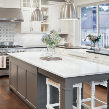 Kitchen remodeling in Laguna niguel