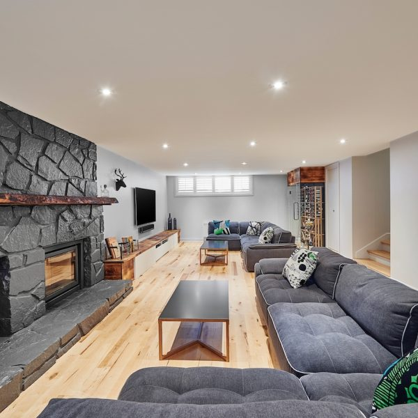 home-redesigning-Orange County