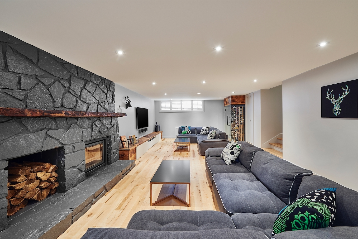 Home redesigning Ideas– assistance for house enhancement