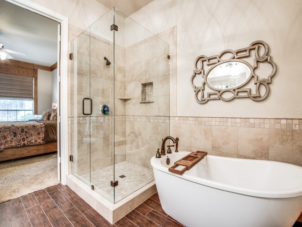 Significance Of Bathroom Renovation You Never Ever Thought Of