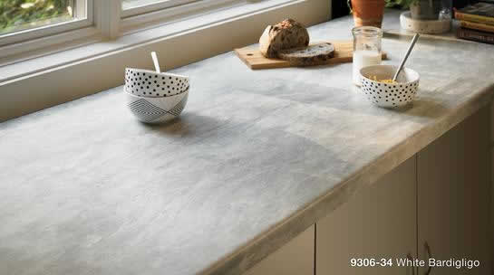 Laminate countertops in Laguna niguel