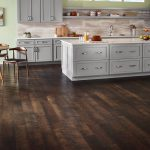 Laminate flooring in Mission Viejo