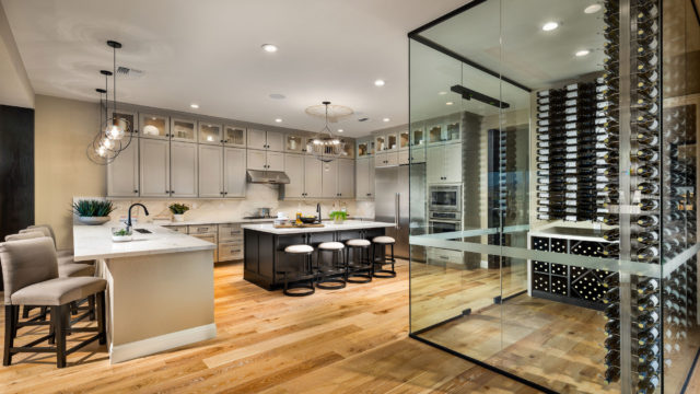 When it concerns cooking area remodeling, we often associate kitchen remodeling with house owners