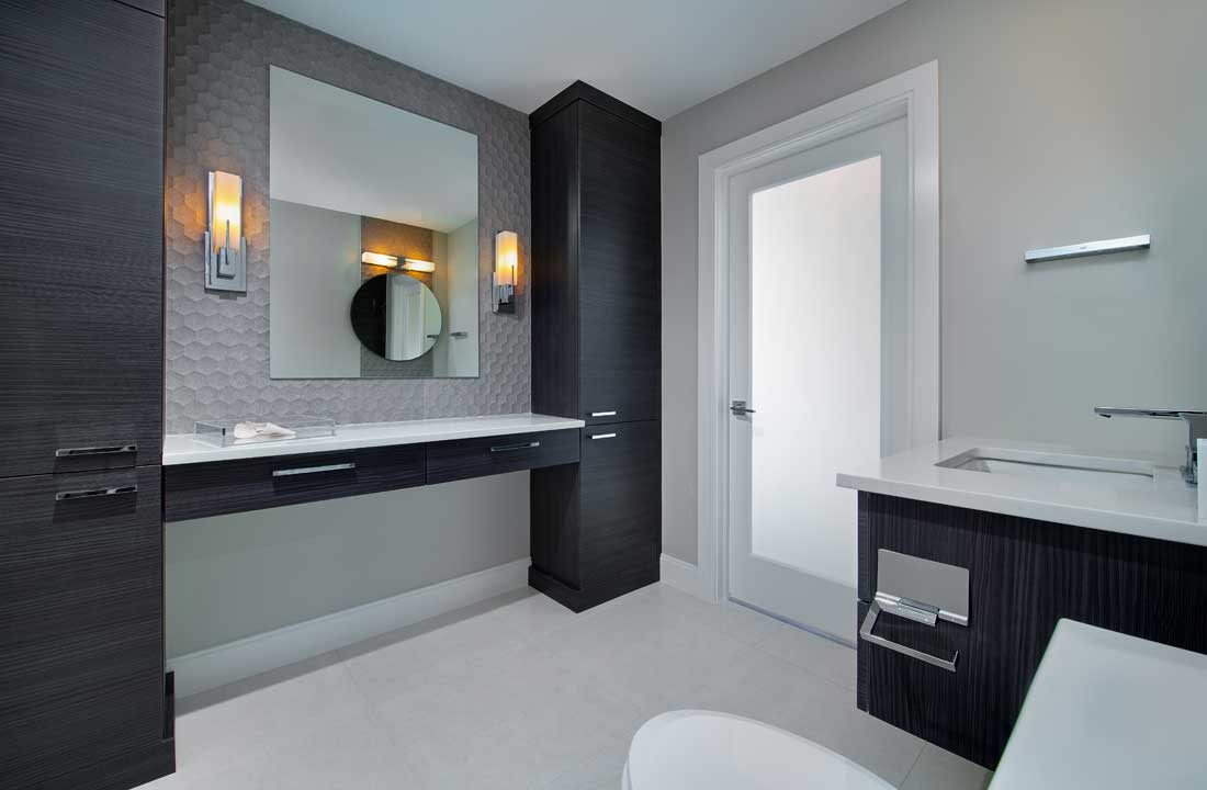Bathroom Remodels Increase Home Value—Fact or Myth?
