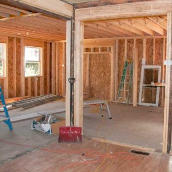 home remodeling Mission viejo